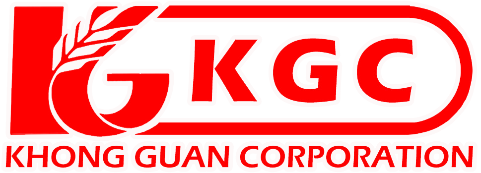 KHONG GUAN CORPORATION